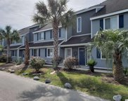 1891 Colony Dr. Unit 14-J, Surfside Beach image
