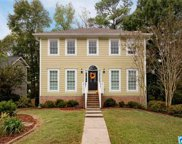 3337 Brookview Trc, Hoover image