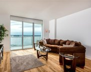 3000 Oasis Grand BLVD Unit 1104, Fort Myers image