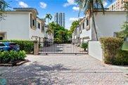 706 NE 2nd St Unit 7, Fort Lauderdale image