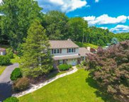 56 Green Valley Drive, Churchville image