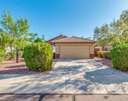 7669 W Foothill Drive, Peoria image