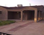 720 W Dana Avenue, Mesa image