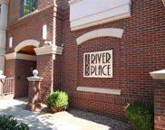 155 Riverplace Unit #307, Greenville image