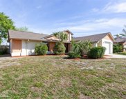 6821 Pin Cherry Lane, Port Richey image