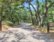 19411 Live Oak Canyon Road, Trabuco Canyon image