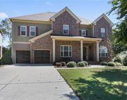 765 Morganton Drive, Johns Creek image