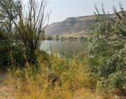 31182 NE Rd A.3, Coulee City image