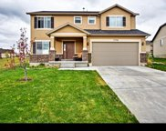 7756 N Red Oak D Rd, Eagle Mountain image