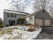 715 Clover Ridge Drive, West Chester image