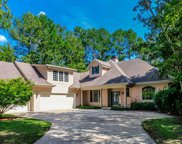 1316 Lighthouse Dr, North Myrtle Beach image