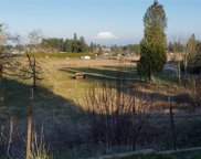 14504 Berry Valley Rd SE, Yelm image