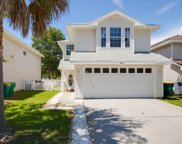 229 Twin Lakes Drive, Destin image