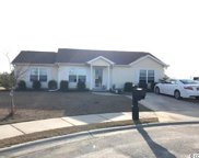 1101 Cymmer Ct., Conway image