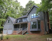 4806 Carteret Drive, Raleigh image