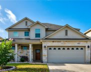 1808 Conn Creek Rd, Cedar Park image