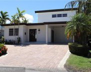617 Flamingo Dr, Fort Lauderdale image