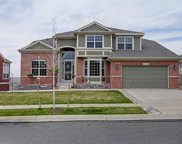 13295 West 86th Drive, Arvada image