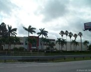 11600 Nw 34th St, Doral image