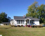 3100 W Blue Ridge Drive, Greenville image