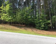 612 Top Ridge Drive, Sunset image