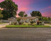 9412     Yolanda Avenue, Northridge image