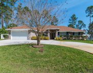 10 Slumber Meadow Trail, Palm Coast image