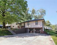 7602 Everett Avenue, Kansas City image