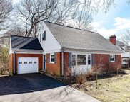 6519 Wooster Pike, Mariemont image