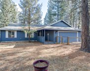 17184 Island Loop, Bend image