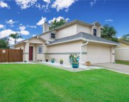 461 Amethyst Way, Lake Mary image