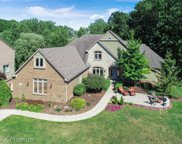 8605 STONEY CREEK, Green Oak Twp image