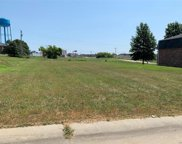 4 Marcella, Perryville image