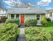4429 26th Ave SW, Seattle image