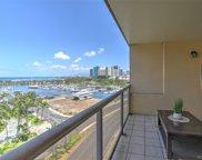 1684 Ala Moana Boulevard Unit 952, Honolulu image