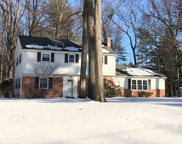 38 TERRACE CT, Clifton Park image