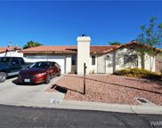 1828 Oasis Court, Laughlin image