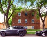 2614 W Fitch Avenue Unit #1N, Chicago image