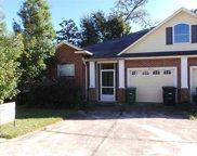 5441 Hampton Hill, Tallahassee image