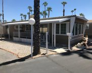 291 Butterfield, Cathedral City image