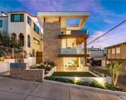 216 13th Street, Manhattan Beach image