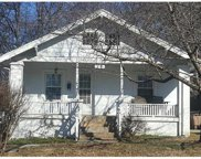 1514 Good Hope, Cape Girardeau image