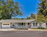 198 Cleaveland Rd, Pleasant Hill image