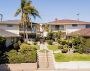5057 W 58TH Place, Los Angeles image