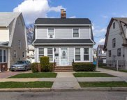 92-39 219th St, Queens Village image