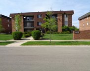 9130 West 140Th Street Unit 3-NE, Orland Park image
