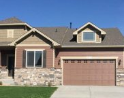 1323 Sidewinder Circle, Castle Rock image