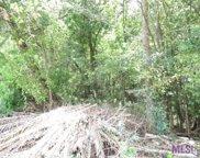 Lot 117 River Highlands, St Amant image