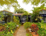 536 N Victoria Park Rd, Fort Lauderdale image