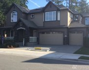 24389 NE 26th  (Lot 1) Ct, Sammamish image